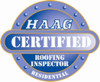 Certified Haag Engineer Roof Inspectors