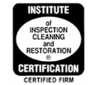 IICRC Certified Technicians Certified Mold Technicians, Hazard Waste Certified, Level 3 Xactimate Certified