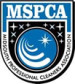 Mid South Professional Cleaners Association